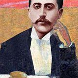 416979_354135557944305_1159363119_n Proust