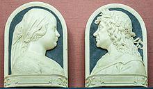 Beatrix_und_Matthias