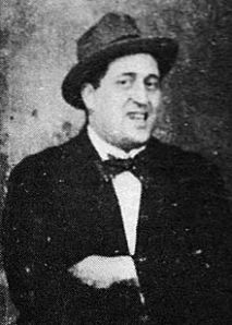 220px-Guillaume_Apollinaire_1914