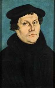 Cranach Martin_Luther,_1528