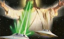 cropped-jesus-spaceships.jpg